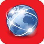 realizzazione siti web help-tech pieve di cadore