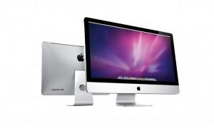 iMac Help-Tech Pieve di Cadore
